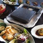 KJM - Food18