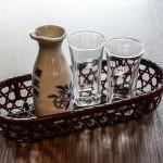 KJM - Sake