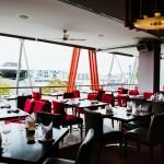 KJS Restaurant-3