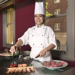 RT - Chef Cooking2