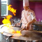 RT - Chef Cooking8