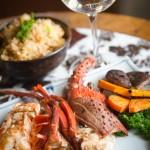 RT - Lobster3