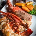 RT - Lobster5