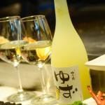 WT - Sake