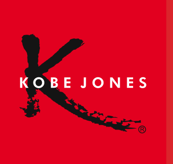 Kobe Jones