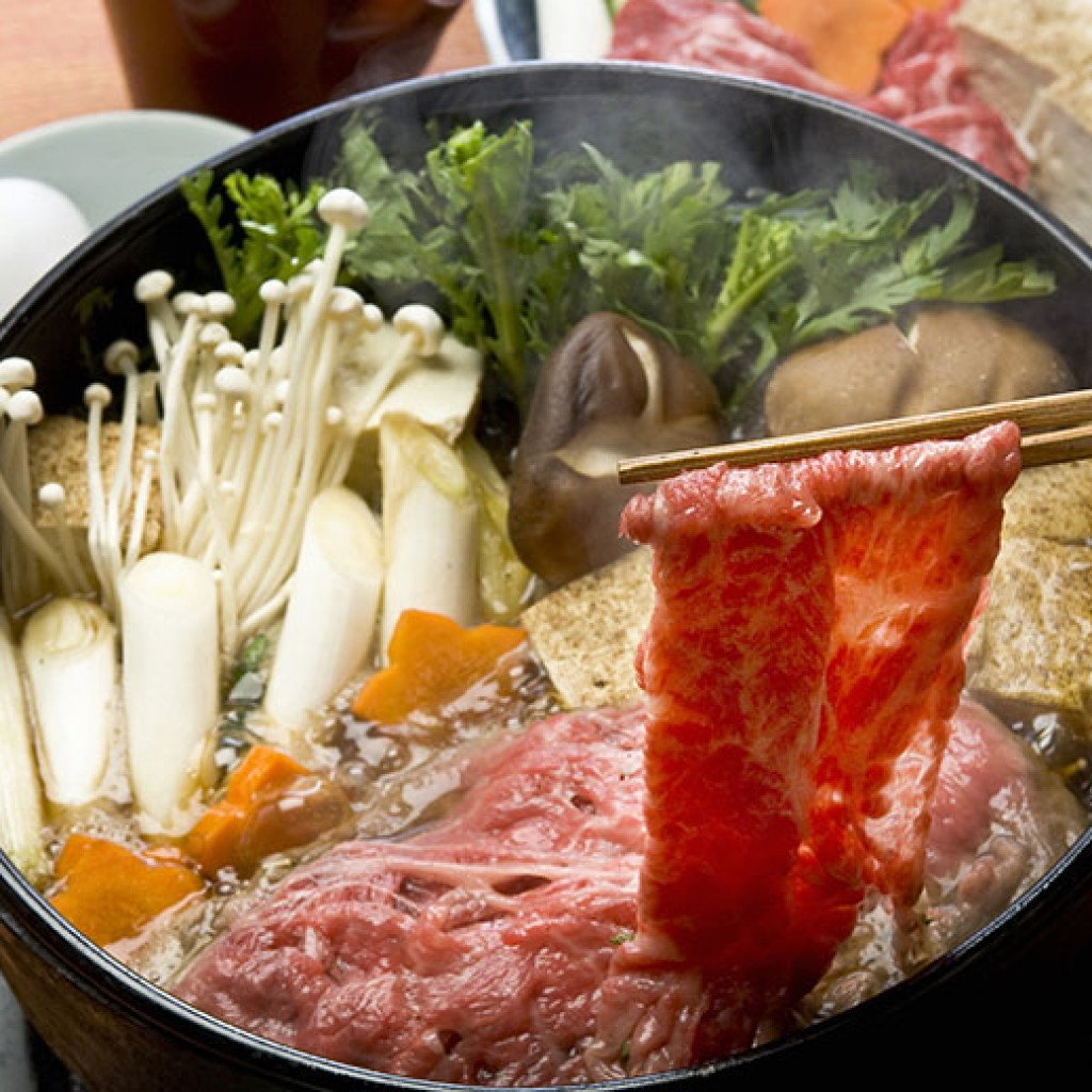 Create Your Own Sukiyaki at Home : shutterstock202376926 1024x1024 from www.kobejones.com.au size 1024 x 1024 jpeg 231kB