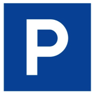 Discounted Parking