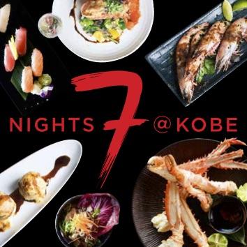 7 Nights