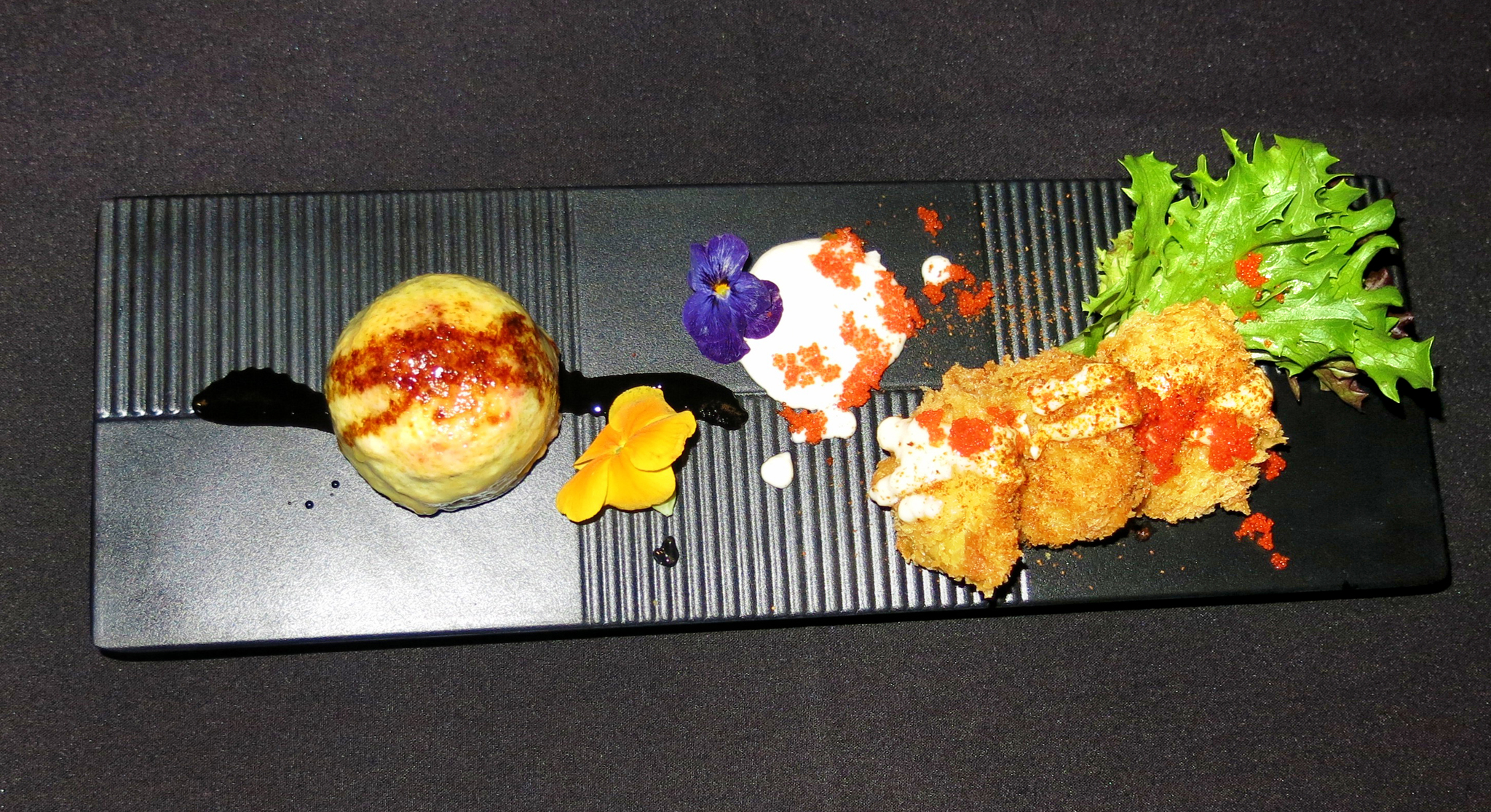 Kobe Jones - Japanese Restaurant