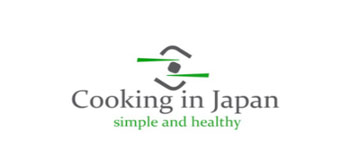 20 japanese food bloggers to follow kobe jones cooking in japan is written by a canadian woman now living in japan and covers fresh simple and healthy food choices the author covers recipes that are forumfinder Image collections