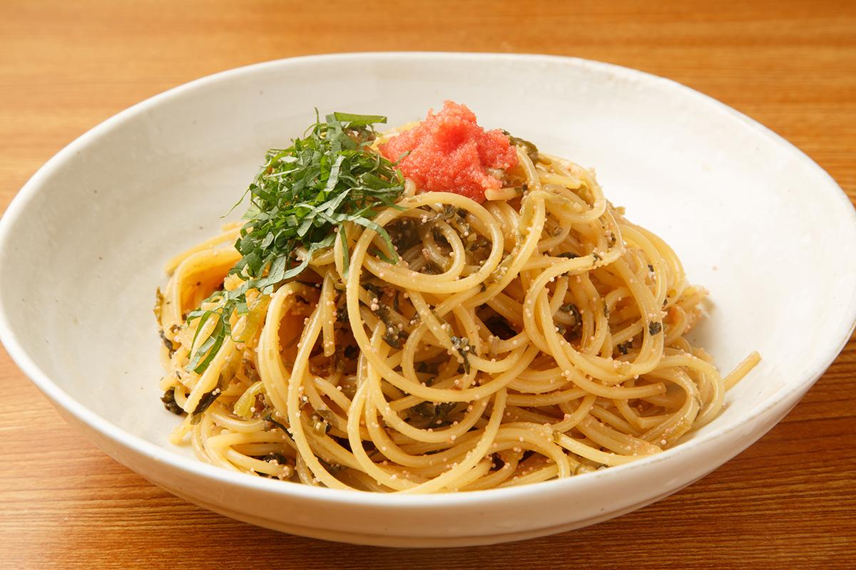 Kobe Jones - 12 Amazing Japanese Seafood Recipes (3)