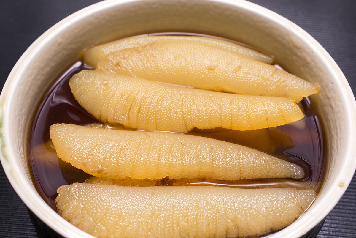 Kobe Jones - 12 Amazing Japanese Seafood Recipes (5)