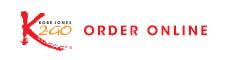 Kobe 2 Go - Order Online