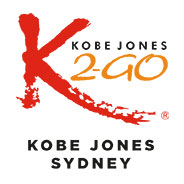 Kobe 2 Go Sydney