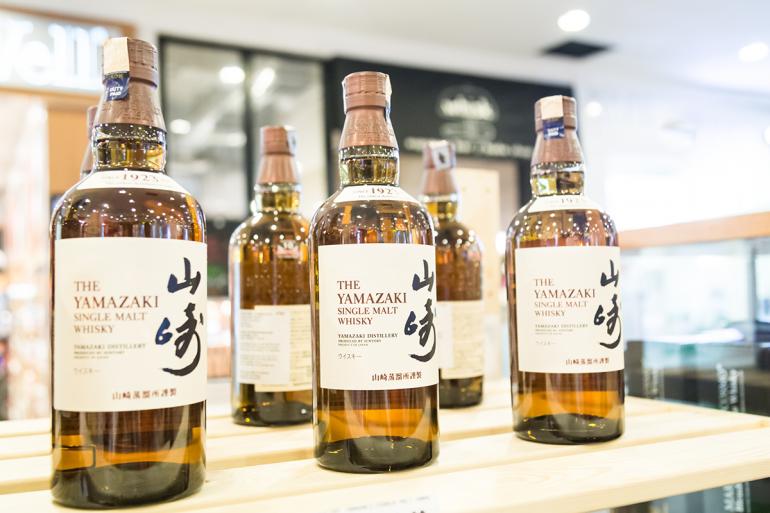 Kobe-Jones---Drinks-to-Accompany-Your-Japanese-Meal-(4)